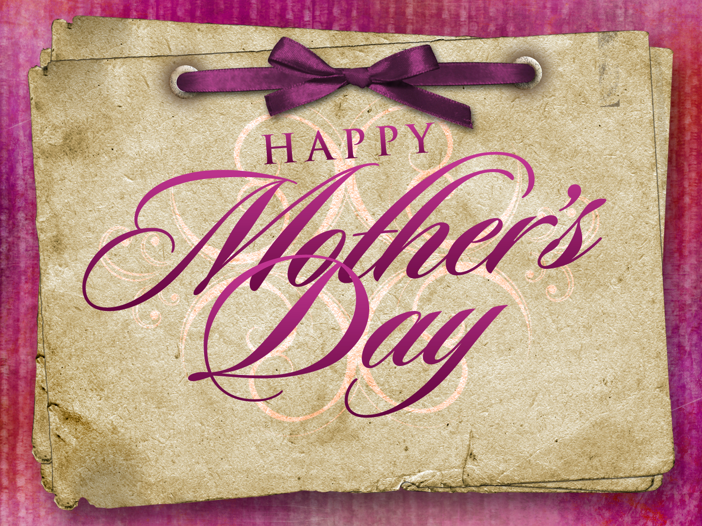 Celebrate Mom at the Landing Restaurant and Pub Hillsborough NJ
