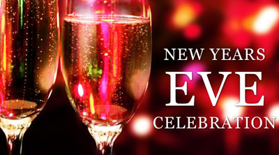 Celebrate the New Year in Style at The Landing Hillsborough NJ