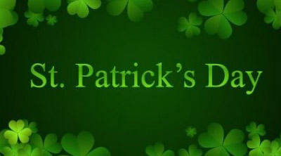 St. Patty's Day Pubs in NJ